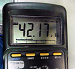 Ss4048
