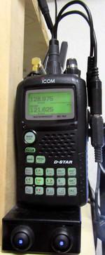 Opc17973